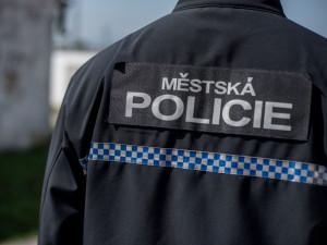 Jablonecká městská policie chce rozšířit své řady. Chybí jí šest strážníků