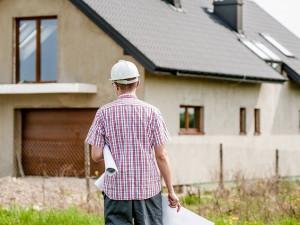 V Libereckém kraji vyrůstá mnoho nových bytů. Dokonce nejvíce za posledních 15 let