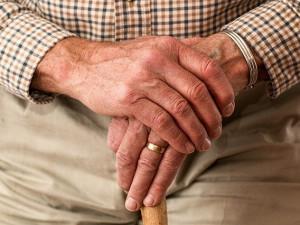 Pomocnou ruku pro domácí pečovatele nabízí nově SeniorCentrum Liberec