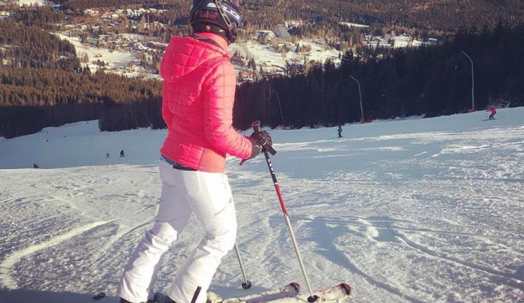 Provozovatel musí za pronájem skiareálu v Harrachově platit víc peněz. Spokojeny jsou obě strany