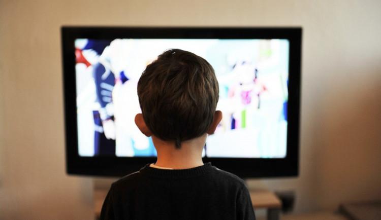 Nový vysílací standard DVBT-2 se blíží, vedle technických otázek přináší i právní