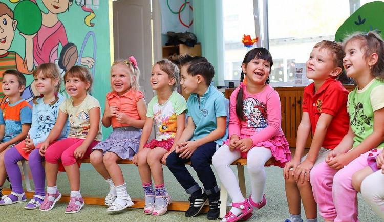 Jablonec připravuje modernizaci Montessori školky za 44 milionů
