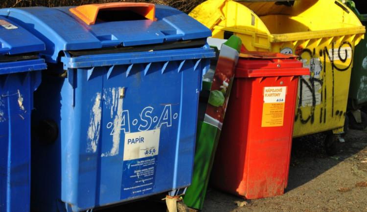 Potvrzeno. Liberec zvýší poplatek za likvidaci odpadu skoro o polovinu