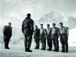 Pro hory žil i zemřel. Výstava fotek Viléma Heckela připomíná tragickou expedici v Peru