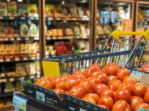Tržby rostly obchodníkům o prvním adventu až o desítky procent