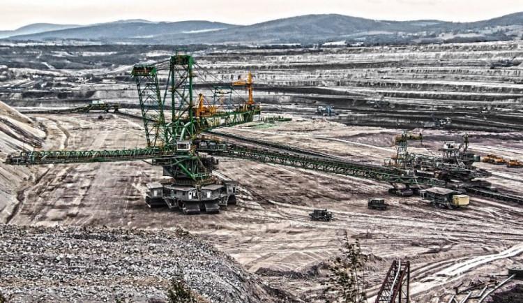 Chcete podepsat petici proti rozšíření těžby v Turówě? Nově máte možnost i online podpisu
