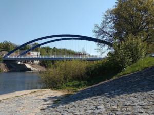 Sedmnáct mostů v kraji je v nejhorším stavu. Nyní se hledají dodavatelé na rekonstrukci
