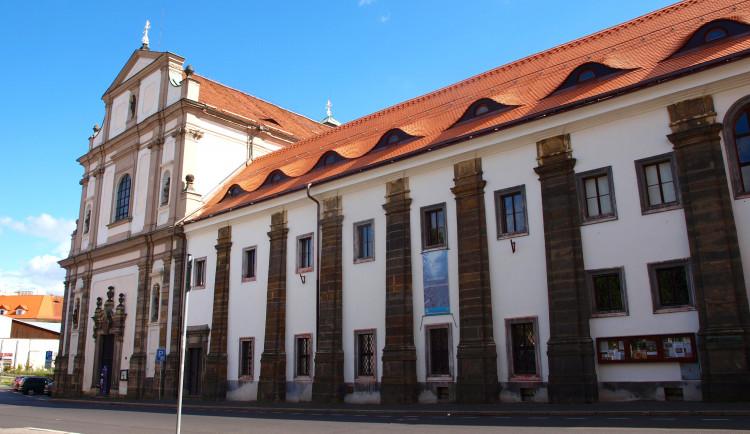 Velká část českolipského muzea zůstane příští rok zavřená