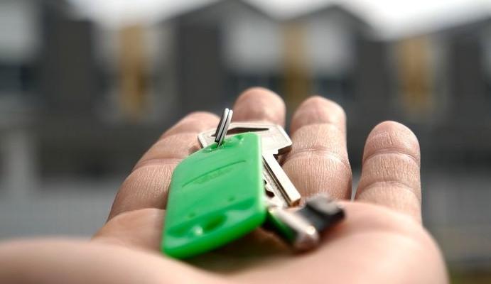 Nesouhlasíte s výpovědí z nájmu bytu? Braňte se
