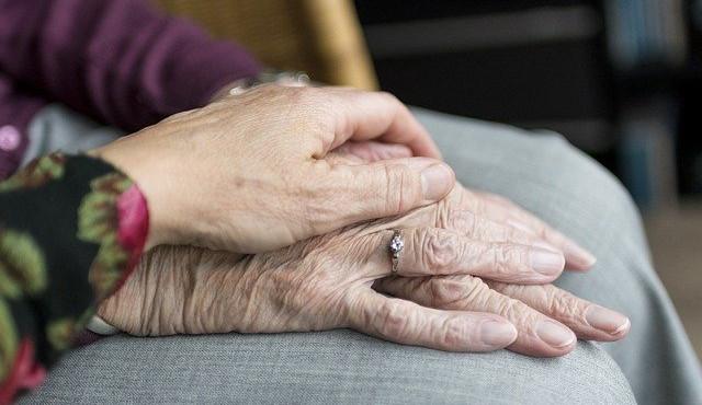 Od příštího roku budou sociální služby na Frýdlantsku platit obce společně