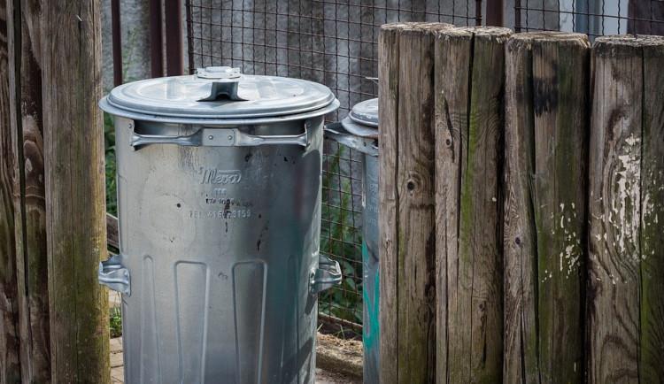 V Jablonci zdraží ceny za odpad o patnáct procent