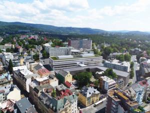 Babišův investiční plán? Jen v Libereckém kraji by se utratilo 112 miliard