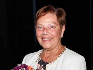 Odešla legenda libereckého tance. Po krátké těžké nemoci zemřela Jana Košková