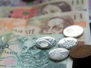 Ministerstvo navrhuje zvýšení životního minima od března o 13 procent