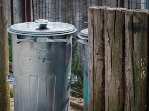 Poplatky za odpad se zvýší. Nejvíce budou platit ve Frýdlantu