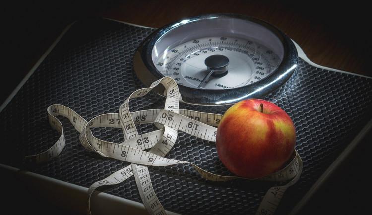 ANKETA: Novoroční předsevzetí si plánuje dát 42 procent lidí, nejčastěji chtějí zhubnout