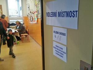 ROK 2020: Česko čekají senátní a krajské volby či daňové změny