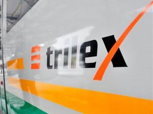 Trilex na Liberecku možná stáhne některé vlaky a nahradí je autobusy
