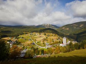 Liberecký kraj dá do cestovního ruchu přes tři miliony korun