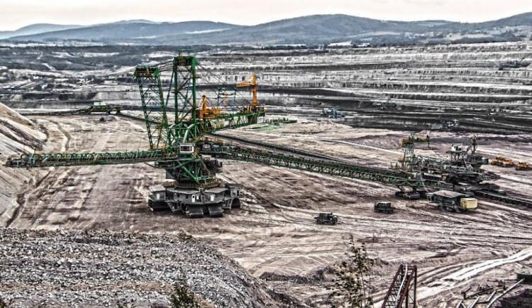 Kraj se brání proti těžbě v Turówu všemi možnými způsoby. Do konce ledna můžete podepsat petici