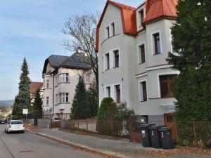 Liberecký kraj po požáru ve Vejprtech prověřuje svá zařízení pro mentálně postižené