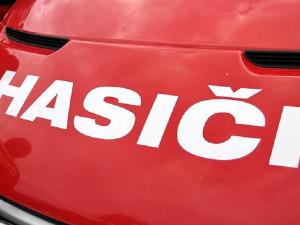 Dobrovolní hasiči v Libereckém kraji dostanou letos přibližně 14 milionů