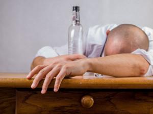 Začíná Suchej únor. Akce má pomoci omezit nadměrné pití alkoholu