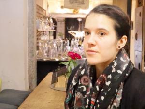 VIDEO: Než se začne něco dít, mohou být lázně pět let zavřené, říká Anna Strnadová ze spolku ArtproProstor