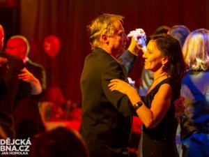Hobby pejskaři i profi kynologové se sejdou na pejskařském plese