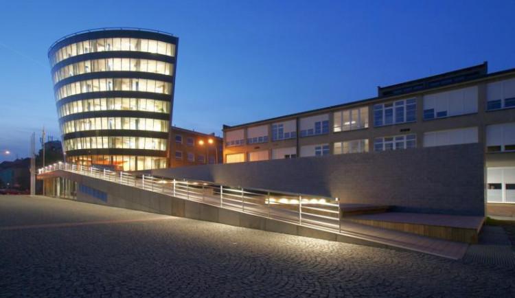 TULka nabídne nový bakalářský program radiologický asistent