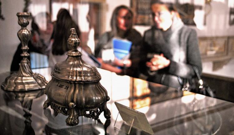 Muzeum v Liberci hledá pamětníky, chce vydat knihu