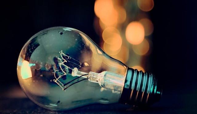 Kdy se můžete stát neoprávněným neboli černým odběratelem energií