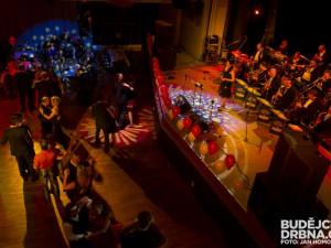 Hejtmanský ples vynesl téměř 600 tisíc a podpořil čtyři organizace