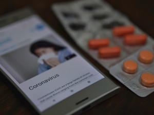 V Česku je 58 potvrzených případů nákazy koronavirem