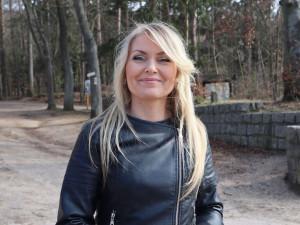 Osobní koučka Eva Tesařová: V krizi je důležité dělat si radost