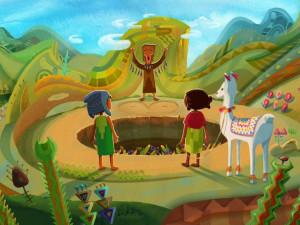Festival animovaných filmů Anifilm se uskuteční až na podzim
