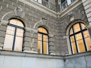 Liberecká radnice na hodinu zhasne. Upozorní na ochranu klimatu