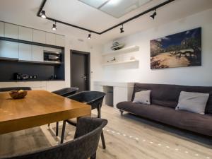 Koronavirus má vliv i na bydlení. Ceny nemovitostí v Libereckém kraji půjdou dolů