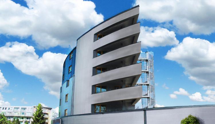 Hotel Arena obnovuje své služby pro všechny pracovníky mířící do Liberce