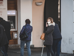 Hygienici v Libereckém kraji očekávají až 1000 nakažených koronavirem