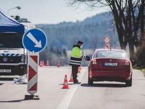 Zákazy budou kvůli turistům na 30 místech v Libereckém kraji, na dodržování dohlédne policie