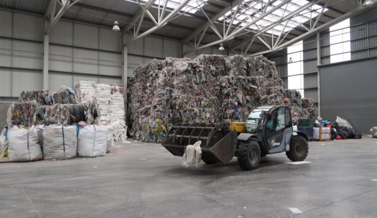 FOTO: Třídím nebo recykluji? Pojďme si vysvětlit základní pojmy týkající se odpadu