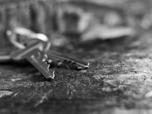 Liberec nájmy v městských bytech nezvýší
