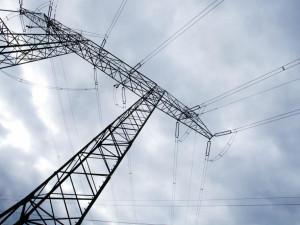 Jak reklamovat vyúčtování spotřebovaných energií