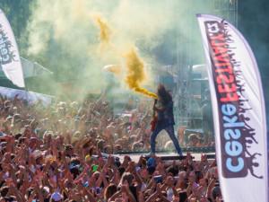 Pořadatelé Benátské zatím letošní ročník festivalu neodpískali. Čekají na jasné vyjádření vlády