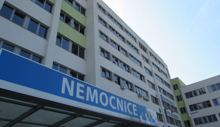 Českolipská nemocnice prodělávala na testování pro samoplátce, ukončila ho