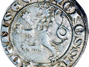 Výstava 99 nej představuje v Turnově stříbrný poklad i vybavení prvorepublikové cukrárny