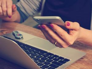 Jak postupovat při reklamaci mobilních služeb, pevné linky, internetu či kabelové televize