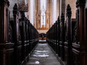 Noc kostelů bude i letos. V kraji se jich otevře více než padesát
