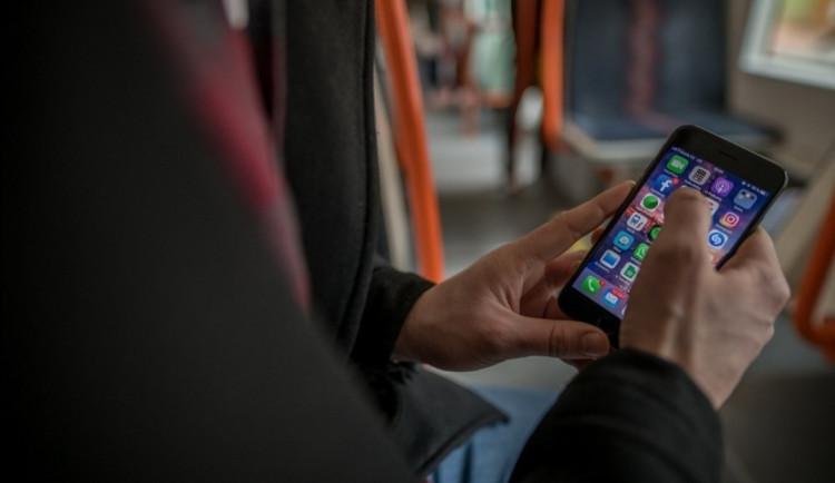 Vodafone postihl masivní výpadek. Nešel internet, ani volání
